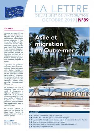 FTA_Lettre_asile_89_web_1.jpg