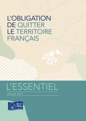 Pages_de_FTA_Essentiel_Juillet_2019_VF_web.jpg