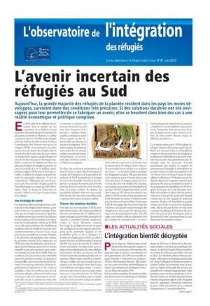 Pages_de_L41-vweb-finale.jpg