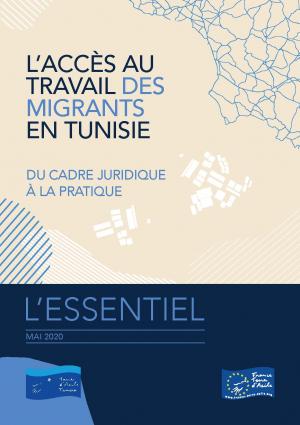 Pages_de_L_acc__s_au_travail_des_migrants_en_Tunisie_-_Terre_d_Asile_Tunisie.jpg