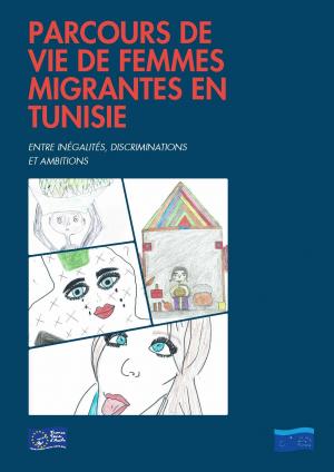 Pages_de_Parcours_de_vie_de_femmes_migrantes_version_finale.jpg