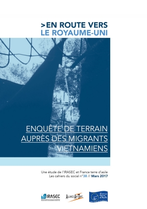 ba0521-FranceTA_etude_FR.jpg