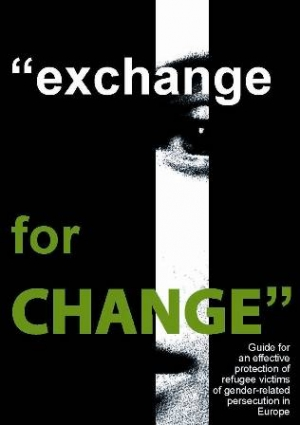 couv-exchange-for-change-en.jpg