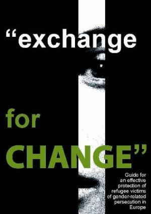 couv-exchange-for-change-en.jpg