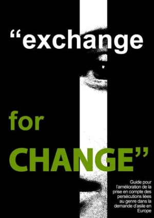 couv-exchange-for-change-fr.jpg