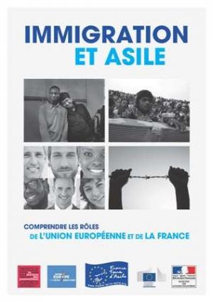 couv-ftda-brochure-asileeurope-2014-web.jpg