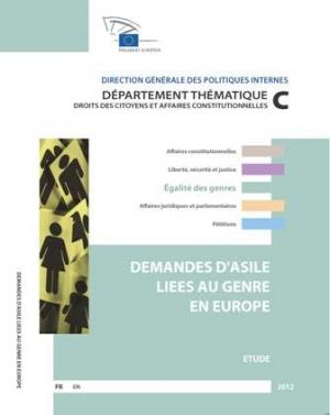 couv-rapport-parlement-europeen-version-francaise.jpg